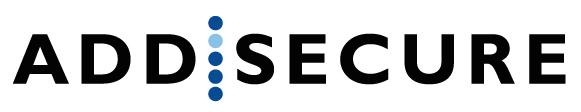 AddSecure_RGB (1)