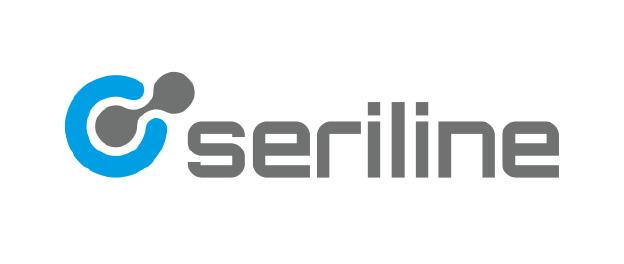 Seriline