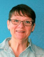 anne-marie_eklund-lowinder-12