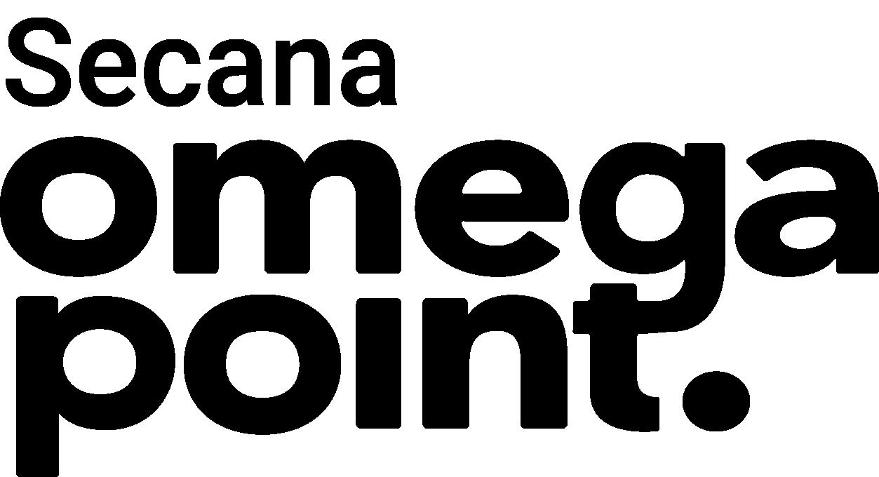 omegapoint-Sub-Logo-Secana-300px-black