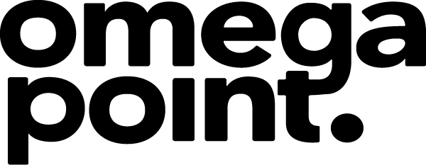 omegapoint-logo-black-600