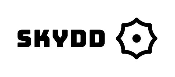 skydd_logo_svart